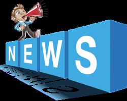 news-1644686_640